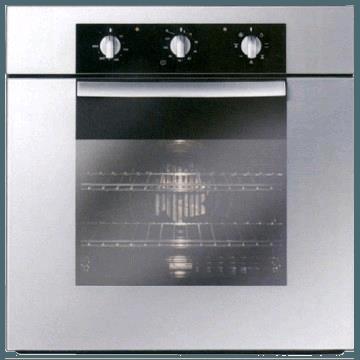 BLANCO lavelli,piani cottura,forni e frigoriferitecnoservice verona ...